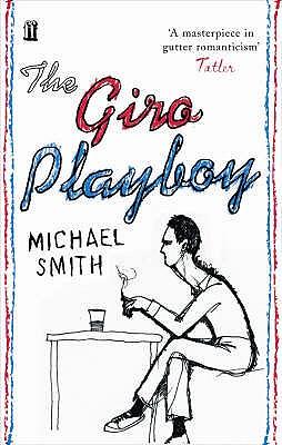 The Giro Playboy - Smith, Michael