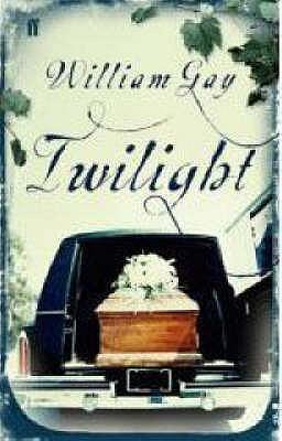 Twilight - Gay, William