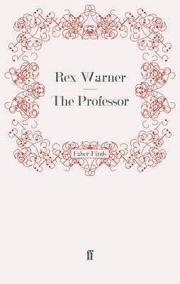 The Professor - Warner, Rex
