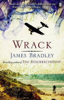 Wrack - Bradley, James
