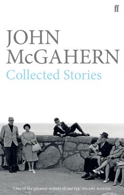 Collected Stories - McGahern, John