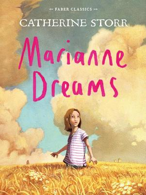 Marianne Dreams - Storr, Catherine