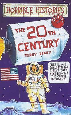 The Twentieth Century - Deary, Terry