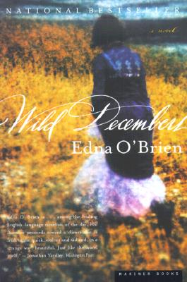 Wild Decembers - O'Brien, Edna