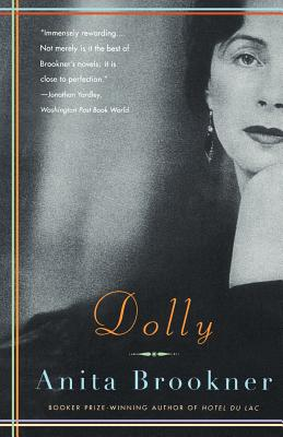 Dolly - Brookner, Anita