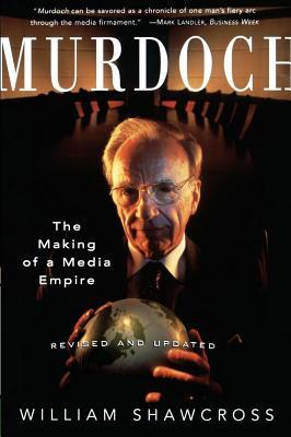 Murdoch - Shawcross, William, and Shawcross William
