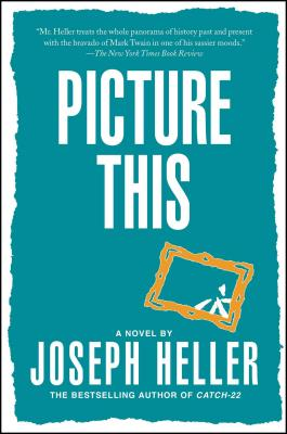 Picture This - Heller, Joseph L