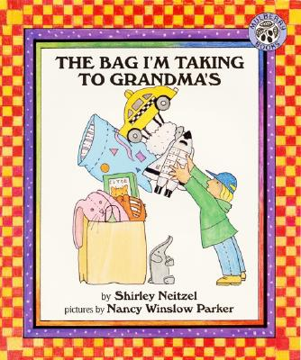 The Bag I'm Taking to Grandma's -