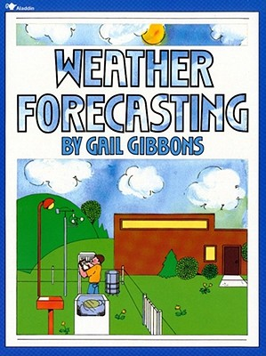 Weather Forecasting -