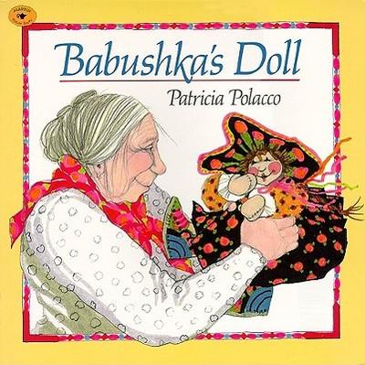 Babushkas Doll - POLACCO