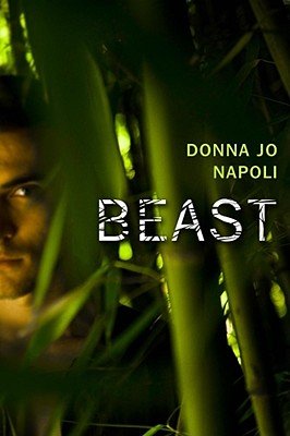 Beast - Napoli, Donna Jo