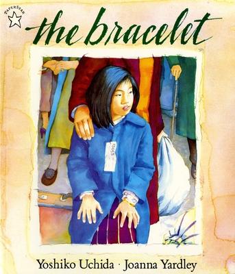 The Bracelet - Uchida, Yoshiko