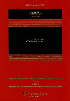 Family Law - Harris, Leslie Joan, and Carbone, June, and Teitelbaum, Lee E