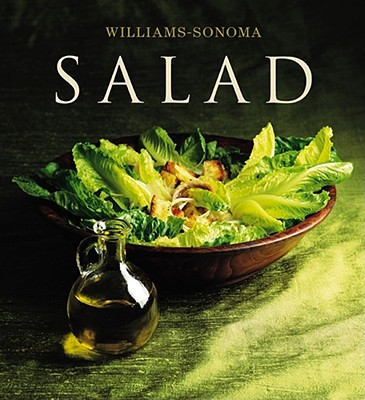 Williams-Sonoma Collection Salad, T - Brennan