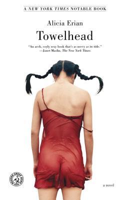 Towelhead - Erian, Alicia