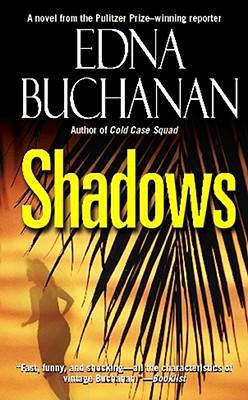 Shadows - Buchanan, Edna