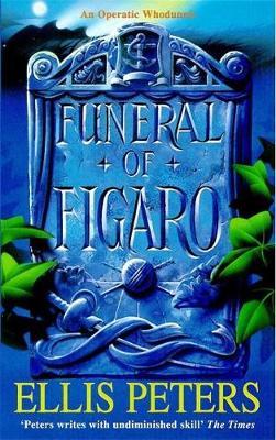 Funeral of Figaro - Peters, Ellis