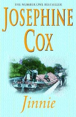 Jinnie - Cox, Josephine