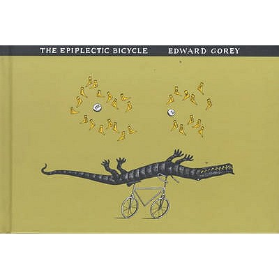 The Epiplectic Bicycle -