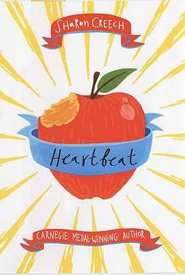 Heartbeat - Creech, Sharon