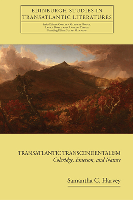 A Look at American Romanticism vs. Transcendentalism: Literary & Philosophical Movements
