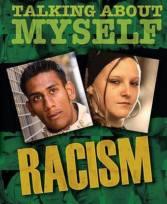 Racism - Neustatter, Angela