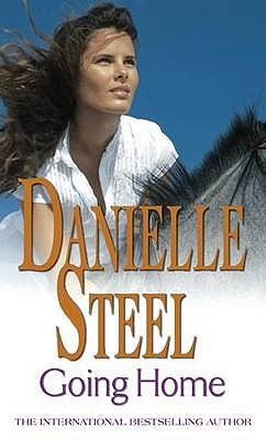 Going Home - Steel, Danielle