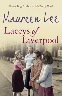 Laceys of Liverpool - Lee, Maureen