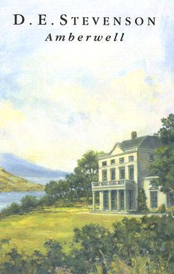 Amberwell - Stevenson, D E