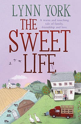 The Sweet Life - York, Lynn