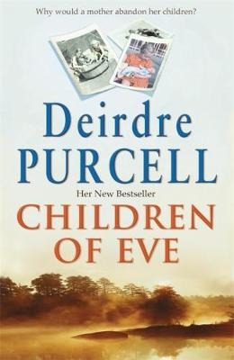 Children of Eve - Purcell, Deirdre