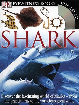 Shark - MacQuitty, Miranda