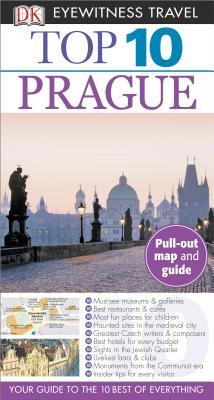 Top 10 Prague - Schwinke, Theodore