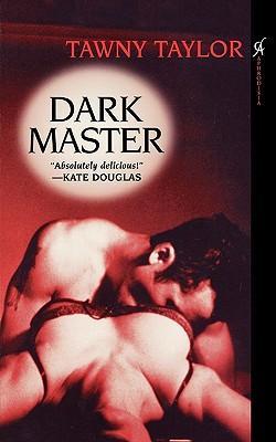 Dark Master - Taylor, Tawny