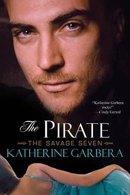 The Pirate - Garbera, Katherine