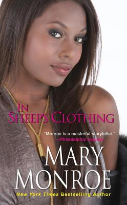In Sheep's Clothing - Monroe, Mary