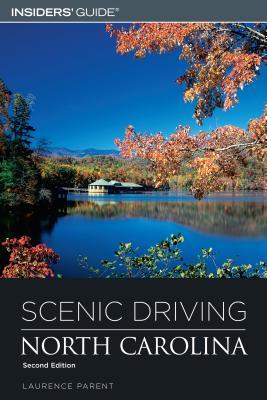 Scenic Driving North Carolina - Parent, Laurence