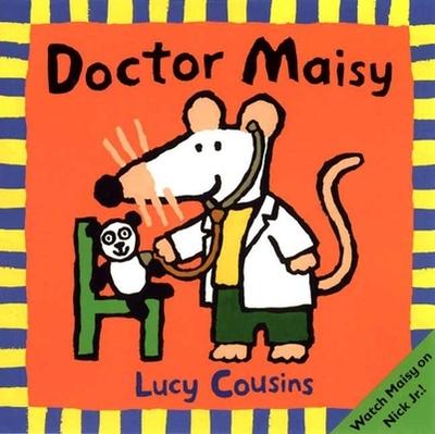 Doctor Maisy -