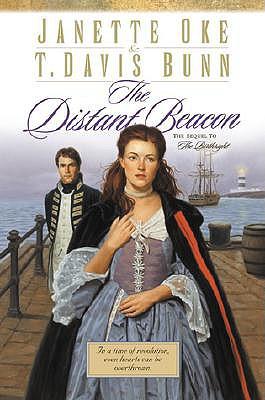The Distant Beacon - Oke, Janette, and Bunn, T Davis, and Davis, T Davis