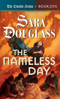 The Nameless Day - Douglass, Sara