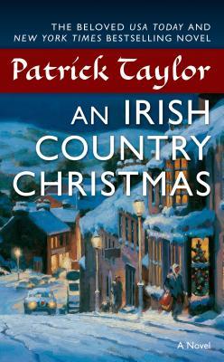 An Irish Country Christmas - Taylor, Patrick