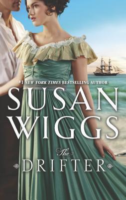 The Drifter - Wiggs, Susan
