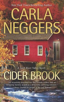 Cider Brook - Neggers, Carla