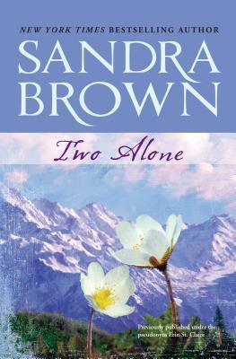 Two Alone - Brown, Sandra