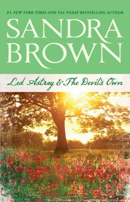 Led Astray & the Devil's Own - Brown, Sandra