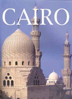 Cairo - Raymond, Andre