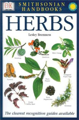 Herbs - Bremness, Lesley, and Fletcher, Neil (Photographer), and Ward, Matthew (Photographer)
