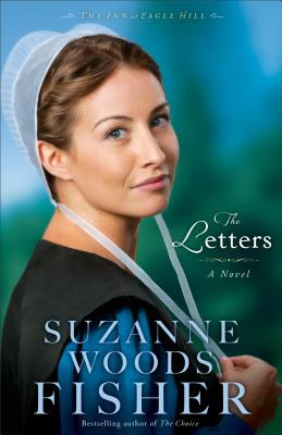 The Letters: A Novel - Fisher, Suzanne Woods