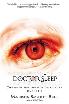 Doctor Sleep - Bell, Madison Smartt