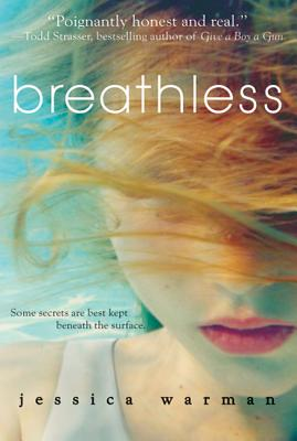 Breathless - Warman, Jessica